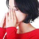 Что такое синусит, каковы его причины и симптомы?