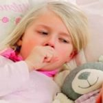 Симптомы (признаки) бронхита у детей, как определить и остановить развитие болезни