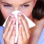 Ринит (насморк) – определение симптомов и подбор лечения