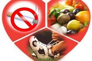 профилактика ларингита: отказ от курения и здоровый способ жизни