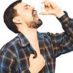 Бронхиальная астма у взрослых: как распознать и начать эффективно лечиться?