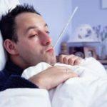 Как распознать ОРВИ, симптомы и методы лечения