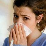 Виды и симптомы хронического ринита (насморка) и лечение у взрослых
