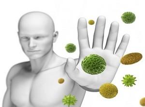 профилактика пневмонии защита от вирусов