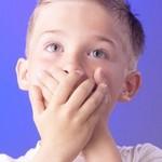 у мальчика воспаление голосовых связок