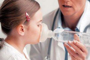 постановкой диагноза занимается врач
