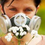 Симптомы и лечение аллергического ринита у взрослых и детей