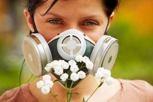 как защититься от аллергенов