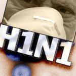 Как не заболеть свиным гриппом A (H1N1)