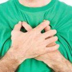 Дыхательная гимнастика для тренировки дыхания при эмфиземе