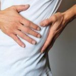 Подкожная эмфизема грудной клетки – скапливание воздуха под кожей