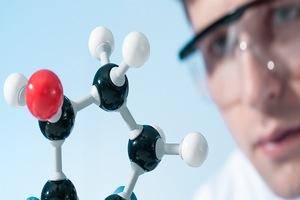 учёные работают над новыми методами лечения
