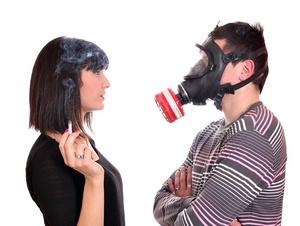 профилактика пневмофиброза защита от источников заболевания