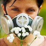насморк как реакция на аллерген