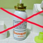 Почему запретили Биопарокс в России?
