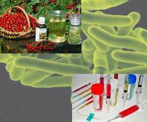 комплексное лечение тберкулёза