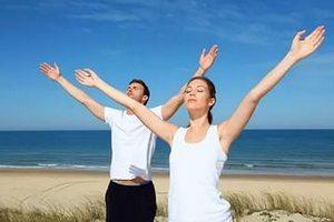 дыхательная гимнастика как метод лечения бронхита