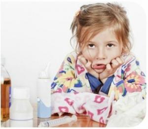 назонекс применение для детей