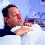 Чем лечить пневмонию в домашних условиях