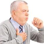 Как лечить сегментарную пневмонию у взрослых и детей