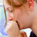 Правосторонняя и левосторонняя прикорневая пневмония