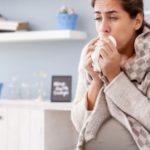 Какими сиропами от кашля лечиться при беременности