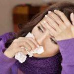 Какими средствами можно лечить кашель при беременности