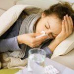 Как лечить кашель на 3 триместре (37, 38, 39 неделях) беременности