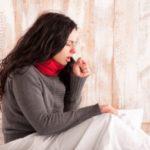 Какими народными средствами можно лечить кашель беременным