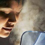 Какие ингаляции помогают при кашле при беременности