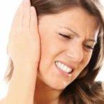 Как использовать перекись водорода для удаления серной пробки из уха