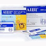 Помогает ли АЦЦ от кашля, что говорят о применении отзывы и инструкция и какие аналоги допустимы для лечения детей и взрослых?