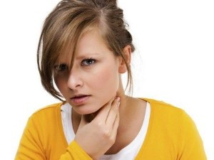 Хлорофиллипт – масляный раствор для горла: инструкция по применению