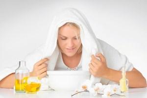 Заложен нос болит горло и кашель при беременности thumbnail