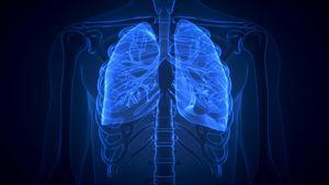 Боль в груди кашель без температуры thumbnail